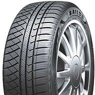 Sailun Atrezzo 4 Season 155/80 R13 79 T - Celoroční pneu