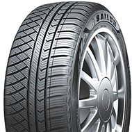 Sailun Atrezzo 4 Season 185/65 R15 XL 92 H - Celoroční pneu