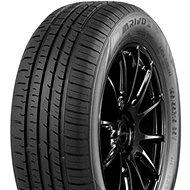 Arivo Premio Arzero 195/60 R15 88 V - Letní pneu