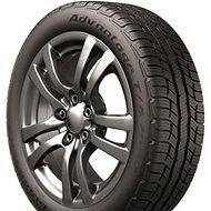 BFGoodrich Advantage 185/65 R15 88 T - Letní pneu