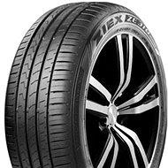 Falken ZE-310 185/65 R15 88 H - Letní pneu