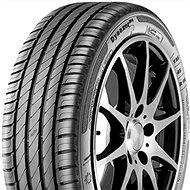 Kleber Dynaxer HP4 205/55 R16 91 V - Letní pneu