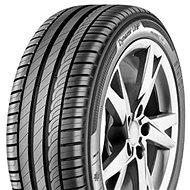 Kleber Dynaxer UHP 235/45 R17 XL FR 97 Y - Letní pneu