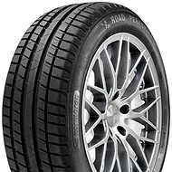 Kormoran Road Performance 215/55 R16 XL 97 H - Letní pneu