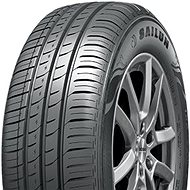 Sailun Atrezzo Eco 165/80 R13 83 T - Letní pneu