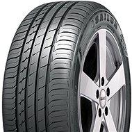 Sailun Atrezzo Elite 205/55 R16 91 W - Letní pneu