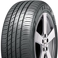 Sailun Atrezzo Elite 215/55 R16 XL 97 H