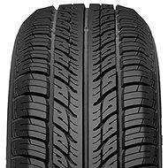 Sebring Road 185/60 R14 82 T - Letní pneu