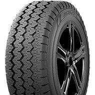 Arivo Transito ARZ 6-X 205/70 R15 C 106/104 R - Letní pneu