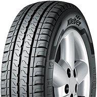 Kleber Transpro 195/75 R16 C 107 R - Letní pneu