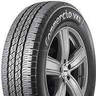 Sailun Commercio VX1 205/70 R15 C 106/104 R - Letní pneu