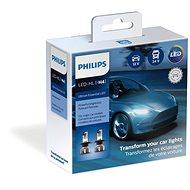 PHILLIPS Led Headlight H4 12-24V 6500°K Essential Ultinon