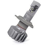 PHILIPS LED H4 Ultinon Pro5000 HL 2 ks