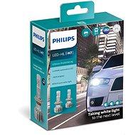 PHILIPS LED H7 Ultinon Pro5000 HL 2 ks