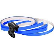 FOLIATEC Samolepící linka na obvod kola , barva GT modrá - Proužky na ráfky