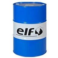 EVOL. 900 5W50 208l - Motorový olej