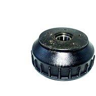 AL-KO buben brzdový AL-KO PLUS 2051 (5x112)  - Brzdový buben