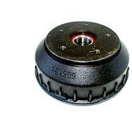 AL-KO buben brzdový AL-KO COMPACT 2051Aa 650 kg (5x112)  - Brzdový buben