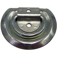 ACI kotevní miska s rovným bokem (nezápustná, 750 kg)