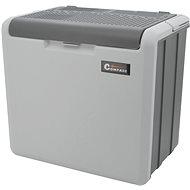 COMPASS Chladící box 30litrů TAMPERE 230/12V - Autochladnička