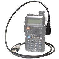 OEM Baofeng UV-5R  programovací kabel USB - Propojovací kabel