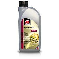 Millers Oils XF LONGLIFE 5W-30 1l