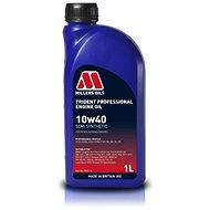 Millers Oils Trident Professional 10w40 1l
