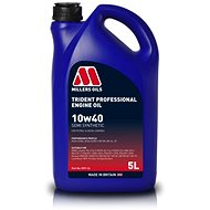 Millers Oils Trident Professional 10w40 5l