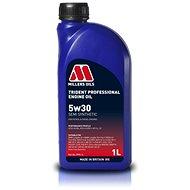 Millers Oils Trident Professional 5w30 1l