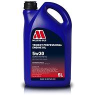 Millers Oils Trident Professional 5w30 5l
