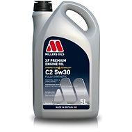 Millers Oils - XF Premium C2 5W-30 5l