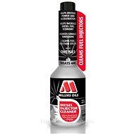 Millers Oils Diesel Injector Cleaner 250 ml - Aditivum