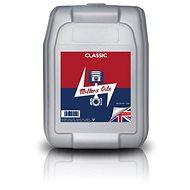 Millers Oils Classic Sport High Performance 20w-50 NT 20l