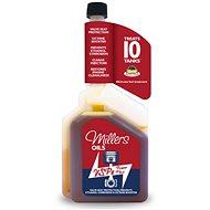 Millers Oils VSPe Power Plus Multishot 500 ml - Aditivum