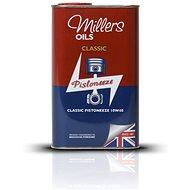 Millers Oils Classic Pistoneeze 10w-40 1l