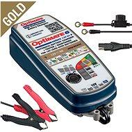 TECMATE OPTIMATE 6 select - Nabíječka autobaterií