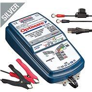 TECMATE OPTIMATE 7 AmpMatic - Nabíječka autobaterií