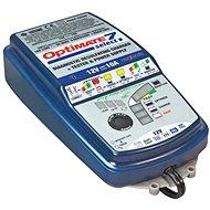 TECMATE OPTIMATE 7 select - Nabíječka autobaterií