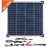 TECMATE OPTIMATE solar 60W - Solární nabíječka