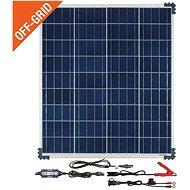 TECMATE OPTIMATE solar 80W - Solární nabíječka