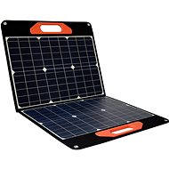 Goowei Energy Solární panel SN-ME-SC60W 60W - Solární panel
