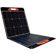 Goowei Energy Solární panel SN-ME-SC100W 100W - Solární panel