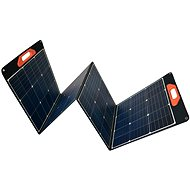 Goowei Energy Solární panel SN-ME-SC200W 200W - Solární panel