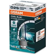 OSRAM Xenarc CBI Next Generation, D2S, 35W, 12/24V, P32d-2 - Xenonová výbojka
