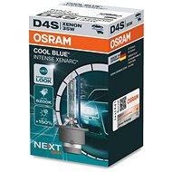 OSRAM Xenarc CBI Next Generation, D4S, 35W, 12/24V, P32d-5