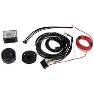 Universal CAN-BUS electrical wiring, 7-pin - Electrical Installation of Towing equipment