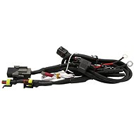 M-Style univerzální kabeláž pro přidavná světla na motocykl - Kabeláž