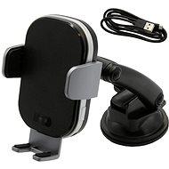 M-Style Charge 1 držák telefonu s přísavkou N2