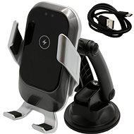 M-Style Charge 2 držák telefonu s přísavkou N2
