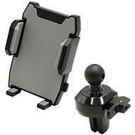 M-Style Grip držák telefonu do mřížky ventilace N3